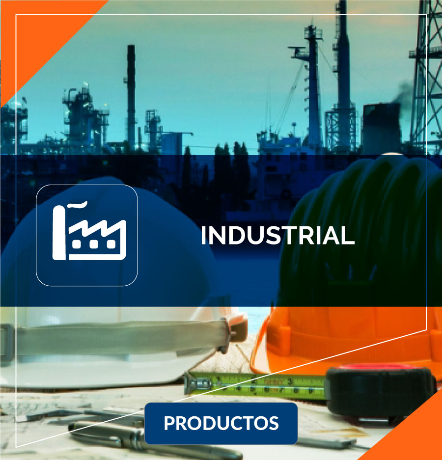 productos-industriales