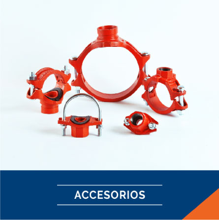 accesorios-incendios