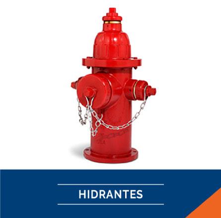 hidrates-de-incendios