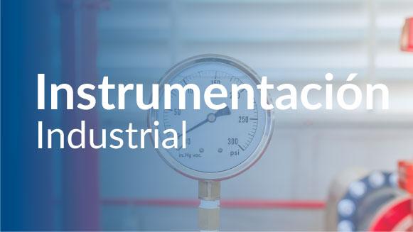 Instrumentación-industrial