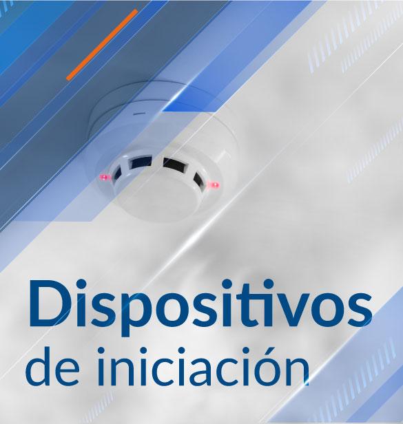 Dispositivos-de-iniciación