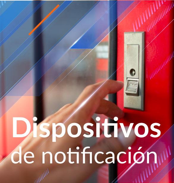 Dispositivos-de-notificación
