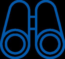 vision-icono