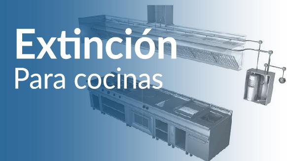 Extinción-para-cocinas [Recovered]-01