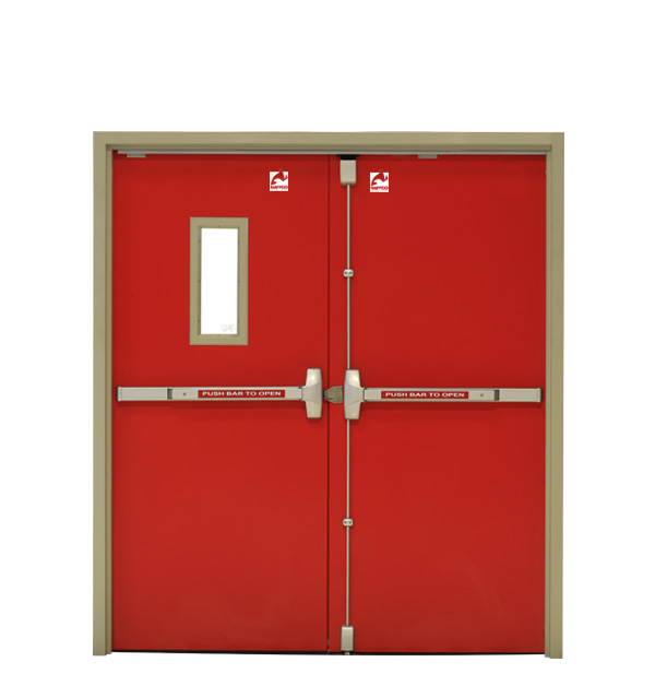 fire_rated_doors_ul_bs_2_1451276272_wz530